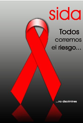 CARTAGENA NECESITA UNA UNIDAD DE DIAGNOSTICO Y PREVENCION DEL SIDA.