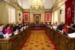 PP Y PSOE SE UNEN EN CONTRA DE SPCT EN SU DEFENSA DEL MOLINETE